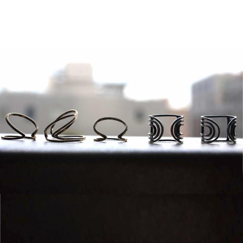 byboe|Rings
