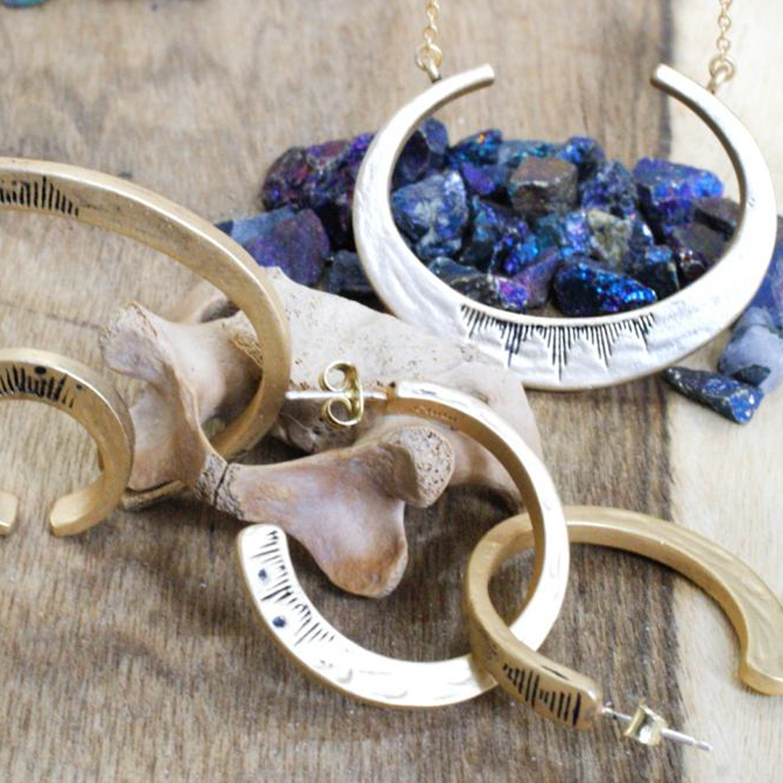chibi jewels|PIEACE
