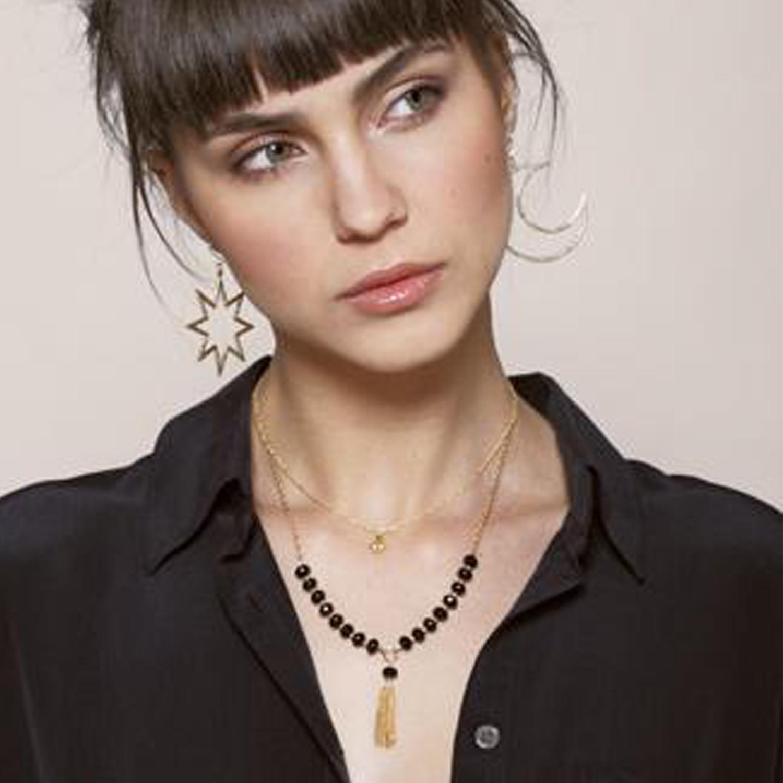 chibi jewels|MODEL