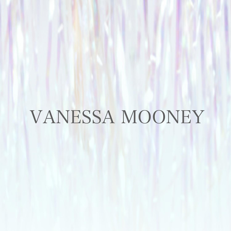 VANESSAMOONEY logo