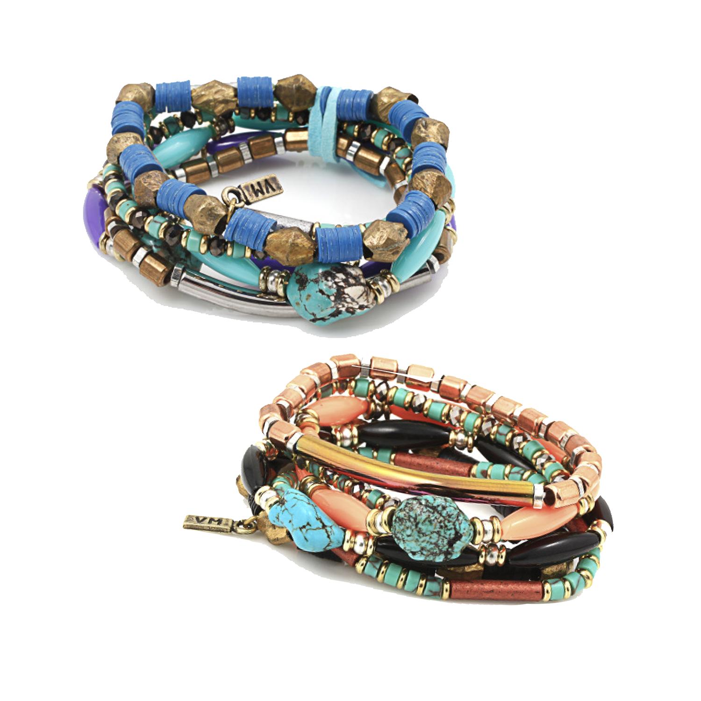 VANESSAMOONEY|Bracelet